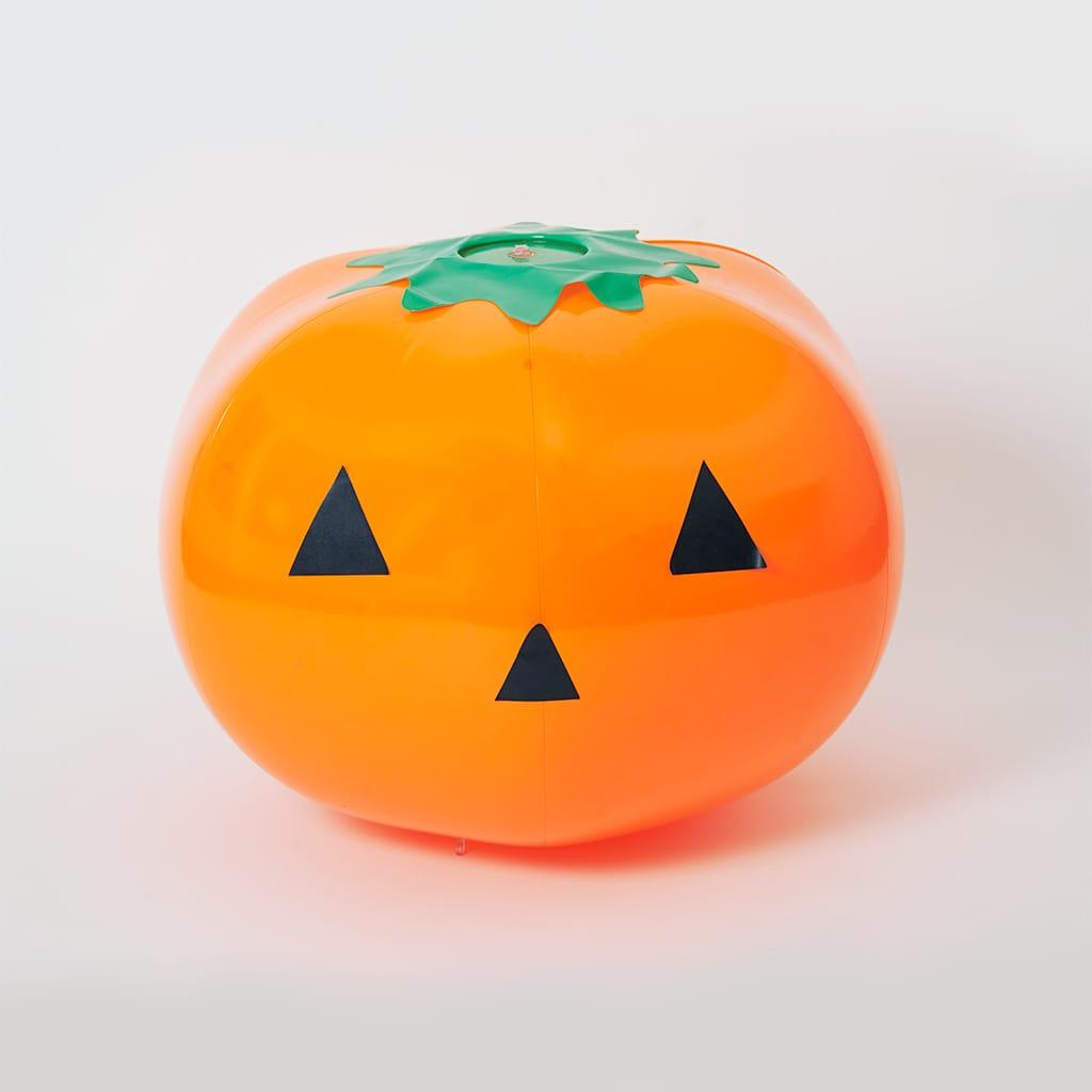 エアーシリーズ かぼちゃ