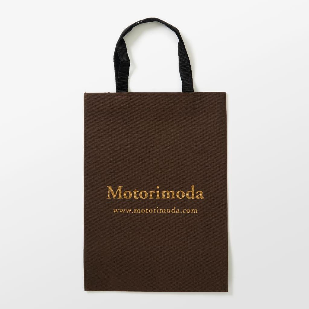 モトリモーダ バイクショップ