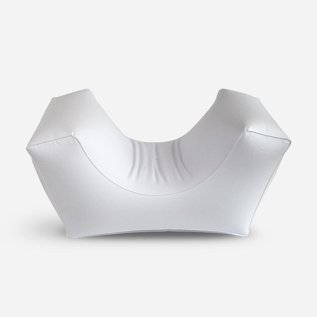 エアーピロー(枕)
